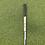 Thumbnail: Titleist T-MB 716 4 Iron // X Stiff