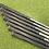 Thumbnail: Callaway Warbird irons 5-SW // Uni