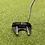 """Thumbnail: Odyssey Metal-X 7 LH// 34"""""""