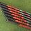 Thumbnail: Taylormade PSI Irons 4-PW // Stiff