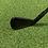 Thumbnail: Taylormade GAPR Lo 2 iron // Stiff