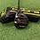 Thumbnail: Cobra King SZ 3 Fairway Wood // XStiff