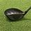 Thumbnail: Ping G425 LST 9° Driver // Stiff