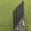 Thumbnail: Titleist AP2 712 Irons 4-PW // Stiff