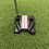 """Thumbnail: Odyssey Triple Track 10 Putter // 34"""""""