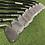 Thumbnail: Hippo Plus Energy Irons 3-SW // Regular
