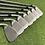 Thumbnail: Ping G400 irons 5-SW // Reg