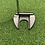 """Thumbnail: Taylormade Ardmore 2 TP Putter // 34"""""""