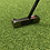 """Thumbnail: SeeMore Si 1  Putter // 34"""""""