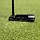 """Thumbnail: Nike Method Matter Putter // 38"""""""
