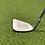 Thumbnail: Ping Zing 2 Wedge // LW