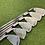 Thumbnail: Callaway Rogue Irons 5-PW // Stiff