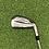 Thumbnail: Titleist T-MB 718 3 Iron // Stiff