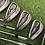 Thumbnail: Callaway XR Pro Irons 4-PW // Stiff