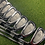 Thumbnail: Cleveland Tour Action Irons 3-PW, 56-60// Stiff