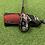 Thumbnail: Wilson C300 4 Hybrid // Soft Regular