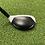 Thumbnail: Taylormade Sim Max 2 4 Hybrid // Soft Reg