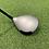 Thumbnail: Taylormade SLDR 12° Mini Driver // Stiff
