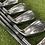 Thumbnail: Taylormade P790 Irons 4-PW // Stiff