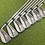 Thumbnail: Cobra King One Length forged  4-PW // Stiff