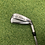 Thumbnail: Titleist U510 2 Iron // Stiff
