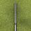 Thumbnail: Titleist U510 4 Iron // Reg
