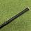 Thumbnail: Ping G410 Plus 10.5° Driver // Stiff