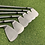 Thumbnail: Honma TW717P irons 5-PW // Reg