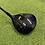 Thumbnail: Titleist 915D4 9.5° Driver // Stiff