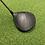 Thumbnail: Ping G LS Tec 9° Driver // Stiff