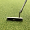 """Thumbnail: Nike Ever Clear Putter // 33"""""""