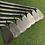 Thumbnail: Wilson Di11 Irons 5-SW // Reg