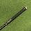 Thumbnail: Srixon ZF85 5 Fairway Wood // Reg