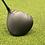 Thumbnail: Ping G30 10.5° Driver // Stiff