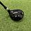 Thumbnail: Nike VR 5 Fairway Wood // Stiff