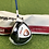 Thumbnail: Taylormade R11 10.5° Driver // XStiff