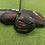 Thumbnail: Ping G410 SFT 10.5° Driver // Reg
