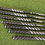 Thumbnail: Titleist 718 AP2-AP3 Combo Irons 4-PW // Reg