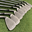 Thumbnail: Nike SlingShot irons 3-PW // Reg