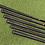 Thumbnail: Callaway FT i-brid Irons 5-PW // Reg