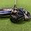Thumbnail: Callaway XR Speed 9° Driver // Stiff
