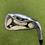 Thumbnail: Taylormade R7 3 Iron // Stiff