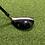Thumbnail: Cobra King Baffler DWS 3 Hybrid // Reg