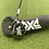 Thumbnail: PXG Gen2 3 Fairway Wood // Stiff