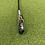 Thumbnail: Taylormade Sim DHY 3 Iron // Stiff