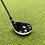 Thumbnail: Nike SQ 3 Fairway Wood // Reg