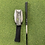 Thumbnail: Orlimar Trimetal 5+ Fairway Wood // Reg