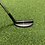 """Thumbnail: Odyssey ProType 82 Putter // 33"""""""