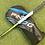 Thumbnail: Ping G LST 10.5° Driver // Stiff