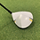 Thumbnail: Taylormade RBZ Stage2 9.5° Driver // Stiff